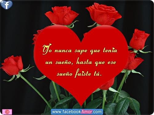 Imagenes Con Frases De Rosas Rojas