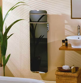 In Bathroom Design Electric Bathroom Heaters 4 Factors To Consider To Heating The Forgotten Room