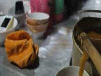 Lagi Mudik ke Jepara? Jangan Lupa Cicipi Makanan Khas Ini