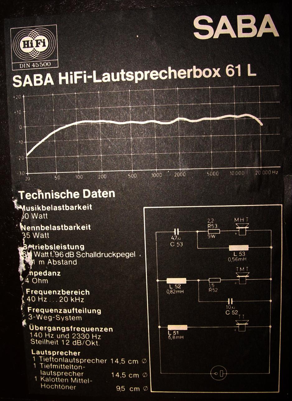 luxmann amplifier amp 20- инструкция по применению