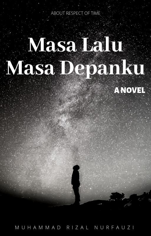 Contoh Soal Dan Jawaban Novel Sejarah