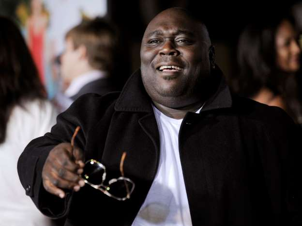 Actor Faizon Love pleads not guilty to assault charge