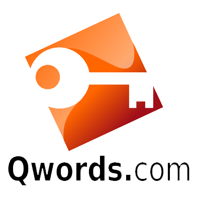 Qwords.com Web Hosting Indonesia