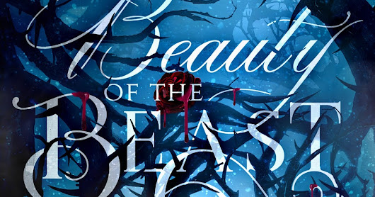 Beauty of the Beast by Rachel Demeter @Starang13 @RachelLDemeter