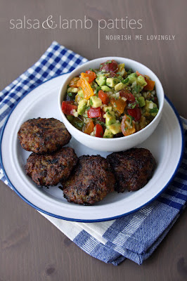 salsa_lamb_patties_PALEO