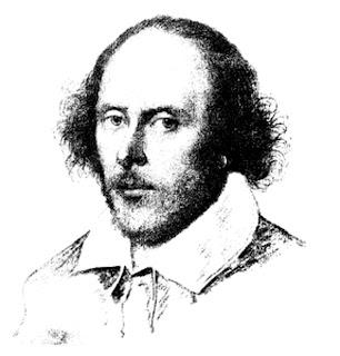 Kumpulan Naskah Drama Karya William Shakespeare ~ DIGITAL