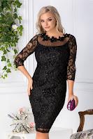 rochii-de-ocazie-ieftine-recomandate-8