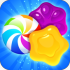 Candy Break Bomb Apk