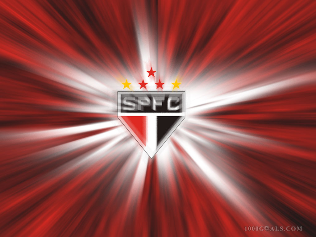 Wallpaper Free Picture Sao Paulo Fc Wallpaper 2011