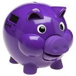 6 ขั้นตอน สอนเรื่องการเงินให้เด็ก