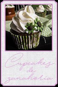 http://cukyscookies.blogspot.com.es/2016/05/cupcakes-de-zanahoria-carrot-cupcakes.html