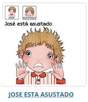 http://www.aprendicesvisuales.com/cuentos/aprende/joseestaasustado/