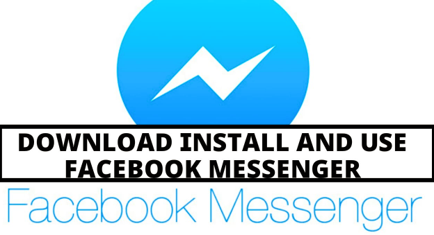 Download%2BFacebook%2BMessenger%2BApk