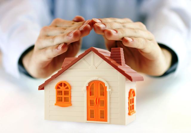 10 Cara Aman Pergi Mudik Tapi Rumah Tetap Aman