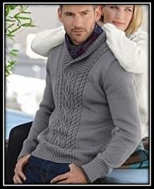 mujskoi pulover spicami (3)