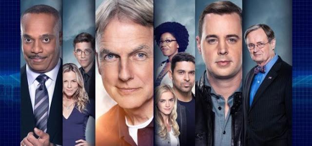 CBS divulga pacotão de séries renovadas para a temporada 2020-21