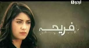 apni tube: Fariha episode 153 1st December 2013