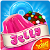 Candy Crush Jelly Saga 1.6.5 APK