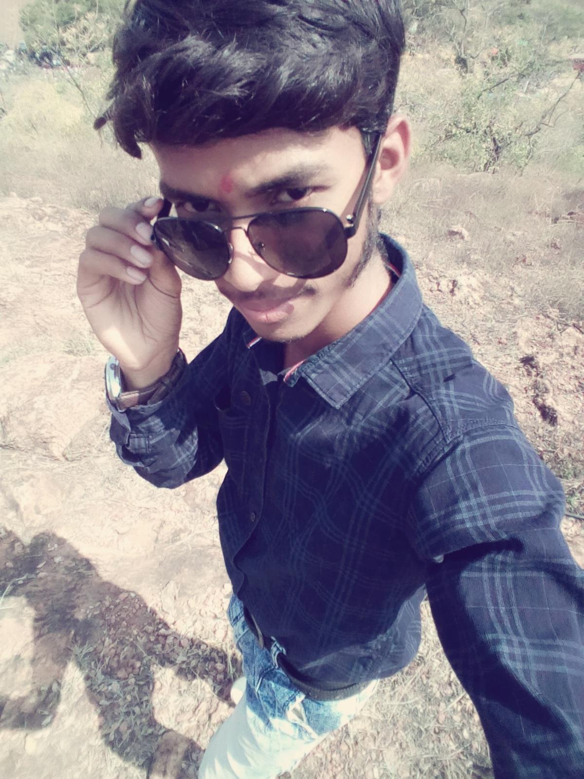 Avinash_Masram___
