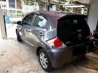 Pusat Sewa Mobil Murah Di Mataram Lombok