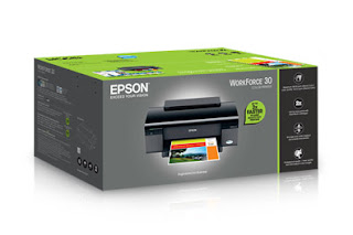 epson-workforce-30-driver-printer-download