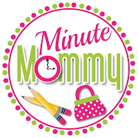 https://www.teacherspayteachers.com/Store/Minute-Mommy