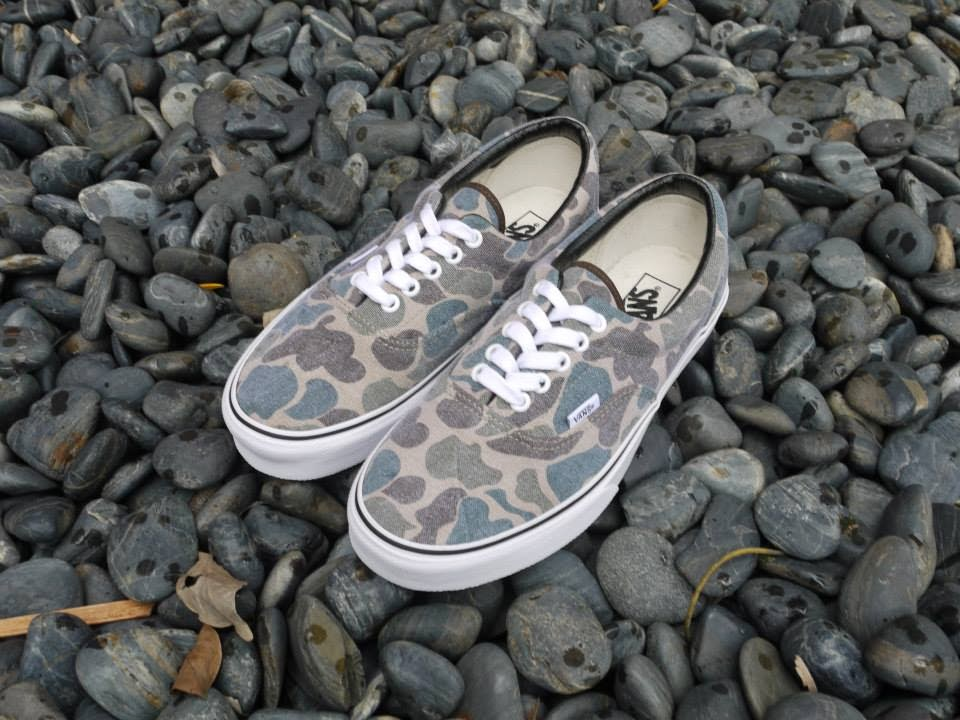 68adb7f3c7 The Holiday Van Doren Collection have arrived and available now at all Sole  What stores.