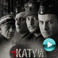 Katyń - cały film online za darmo (dramat, wojenny)