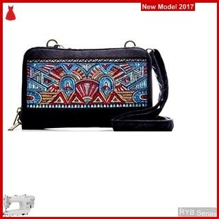 RYB138B Dompet HPO Cantik Modipla Murah Baju BMG Online Shop