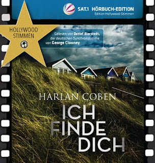 https://booksandmyrabbits.blogspot.de/2017/03/rezension-ich-finde-dich.html
