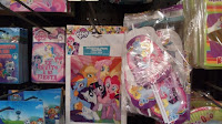 MLP Party Supplies