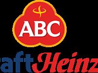 PT Kraft Heinz ABC Indonesia - Recruitment For Future Talent Program Kraft Heinz ABC January 2019