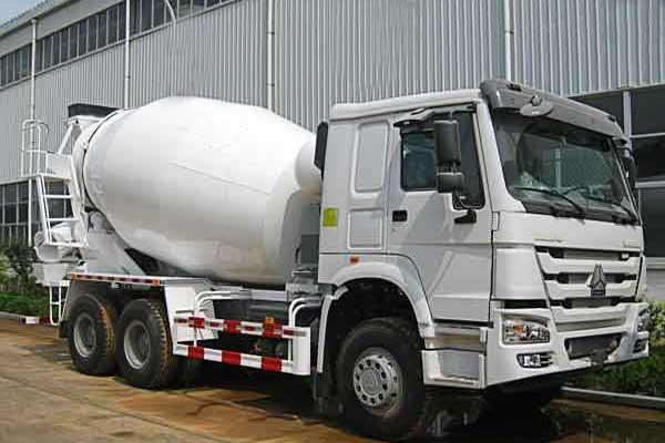 Harga 1 Molen Jayamix, Harga Satu Mobil Molen Jayamix, Harga Satu truck Mobil Molen Jayamix Terbaru 2019 - 2019