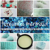 http://www.themercurialmagpie.com/2015/02/forever-mermaid-box-my-collab-with.html