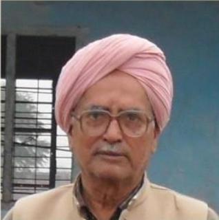 Dr. Mathura Dass