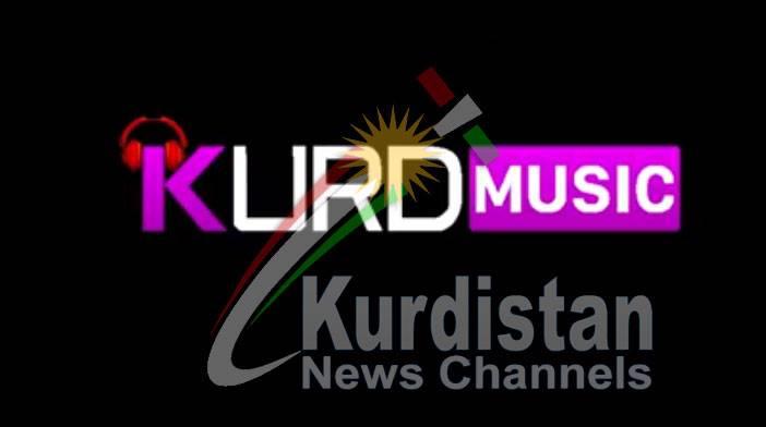 Rudaw tv live