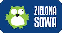 http://www.zielonasowa.pl/afera-w-teatrze-biuro-sledcze-cz-2-tomus-orkiszek.html