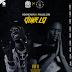 Ndongadas & Paulelson - Dime Lo [HIP HOP/RAP] [DOWNLOAD]