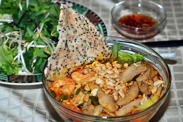 Best Foods To Eat For Your Vietnam Culinary Tour 2