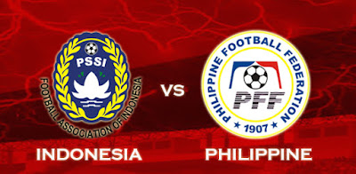 Prediksi Indonesia Vs Filipina, Prediksi Skor Indonesia Vs Filipina, Prediksi Akurat Indonesia Vs Filipina, Bursa Taruhan Indonesia Vs Filipina, Ramalan Bola Indonesia Vs Filipina, Prediksi Skor Bola Indonesia Vs Filipina, Prediksi Hari ini Indonesia Vs Filipina, Tebak Skor Indonesia Vs Filipina, Sejarah Indonesia Vs Filipina.