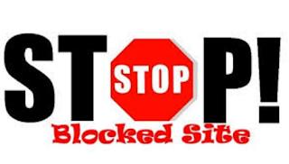 10 Cara Membuka Situs yang Diblokir di Android dan Laptop/Komputer