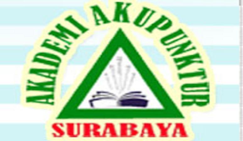 PENERIMAAN MAHASISWA BARU (AAS) 2019-2020 AKADEMI AKUPUNTUR SURABAYA