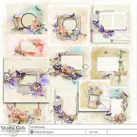 http://shop.scrapbookgraphics.com/tenderness-quick-pages.html