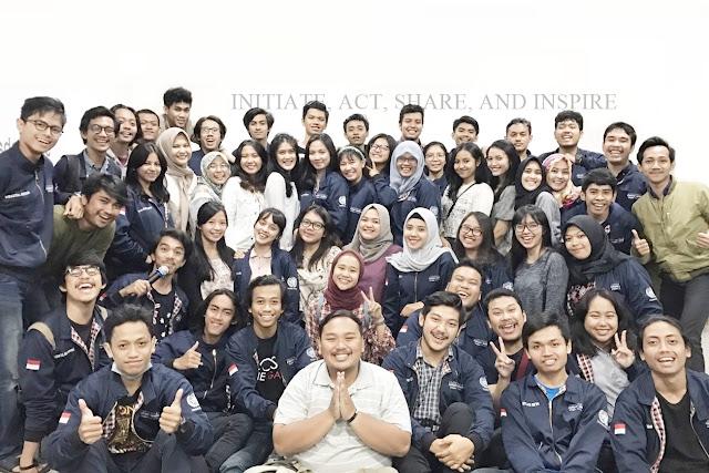 IFL Malang, Gustian Ri'pi