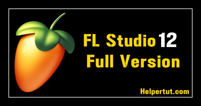 Fl-studio-12-ko-download-kaise-kare.jpeg