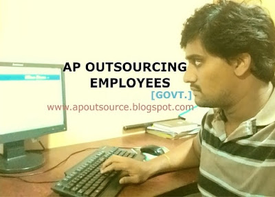 AP_Outsourcing_Employees_(Govt.)