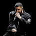 Drake Threatens Alleged Groper: 'If You Don't Stop I Will F*** You Up'