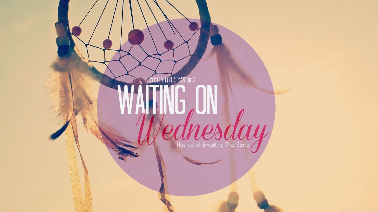 "Waiting on Wednesday: ""Just One Night"" by Gayle Forman"