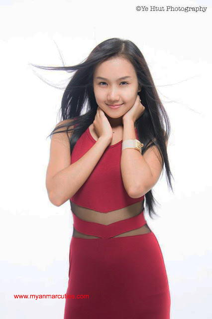 Nang Sandar Hla Htun