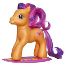 MLP Scootaloo Favorite Friends Wave 4 G3 Pony